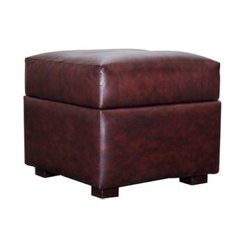 Muebles   Wong Perú