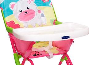 9002792e0 Baby Kits Silla de Comer Vectra 1037 Osita | Wong Perú - Metro-Peru