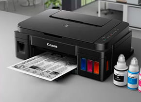 Canon Cartucho De Tinta Cartridge Cl 211 Color Wong Per 250