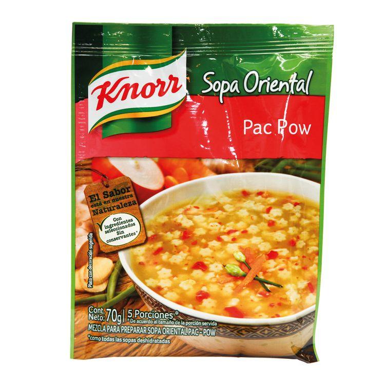 Sopa-Pac-Pow-Knorr-Sobre-75-g