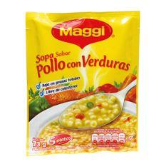 Sopa-de-Pollo-con-Verduras-Maggi-Sobre-73-g