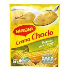 Crema-de-Choclo-Maggi-Sobre-79-g