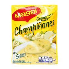 Crema-de-Champiñones-Maggi-Sobre-67-g