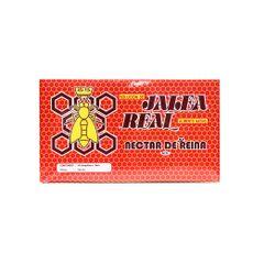 Jalea-Real-Nectar-de-Reyna-Caja-14-Unid-x-8-ml
