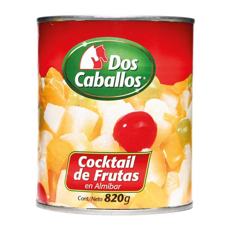 Cocktail-de-Frutas-en-Almibar-Dos-Caballos-Lata-820-g