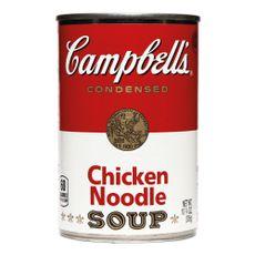 Sopa-de-Pollo-y-Fideos-Campbell-s-Lata-284-g