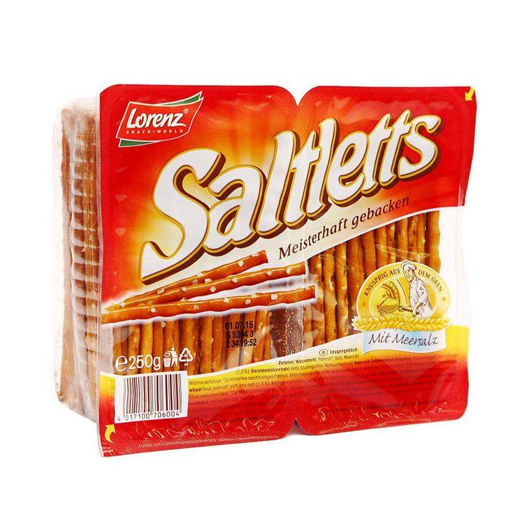 Saltletts-Sticks-Pretzel-Lorenz-Paquete-250-g