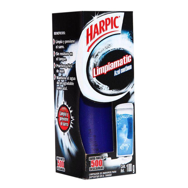 Limpiador-Desinfectante-para-Tanque-Harpic-100-g