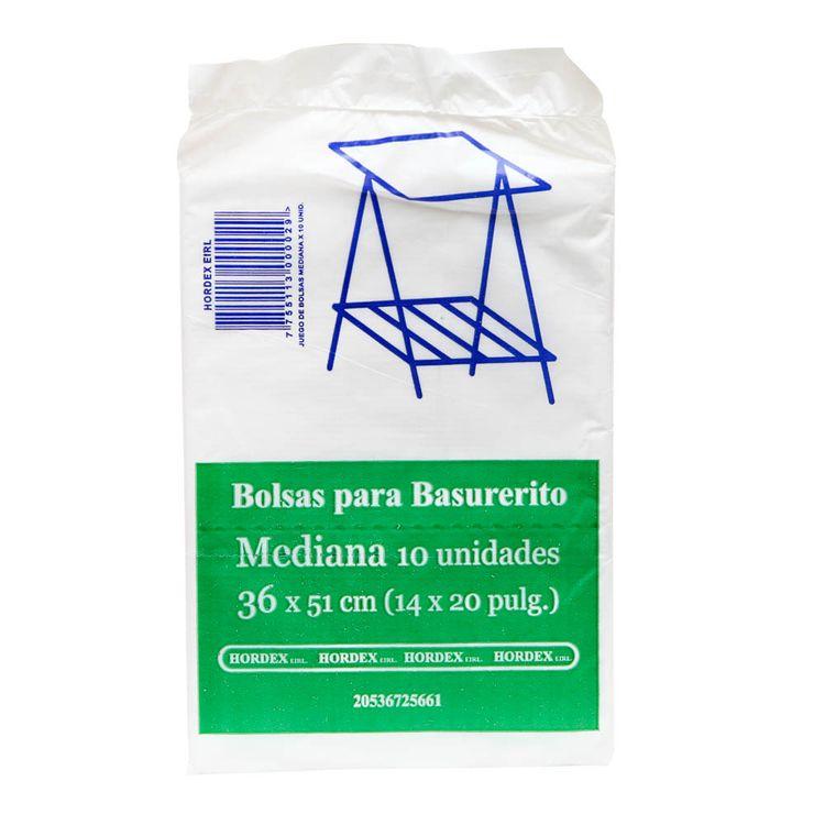 Bolsas-para-Basurerito-Hordex-Medianas-Pack-10-Unid