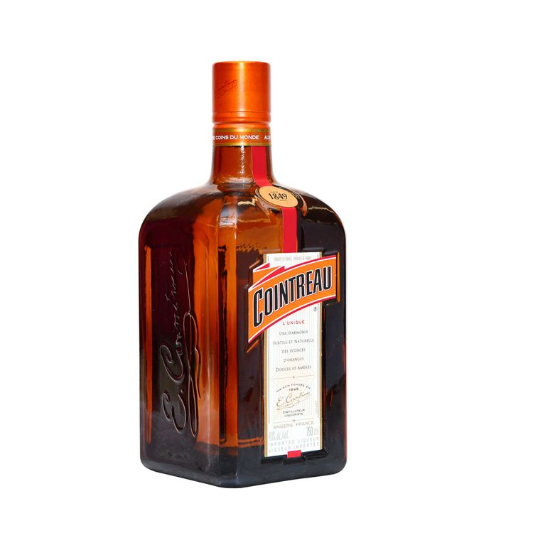 Licor-Cointreau-Botella-750-ml