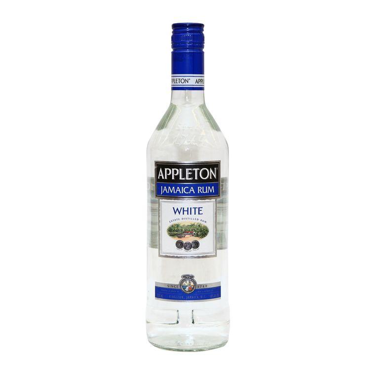 Ron-Appleton-White-Botella-750-ml