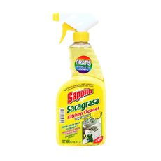 Sacagrasa-Limon-Sapolio-Frasco-670-ml