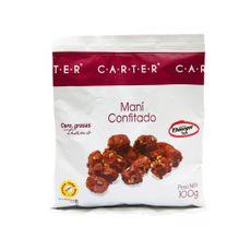 Mani-Confitado-Carter-Bolsa-100-g