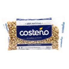 Frijol-Canario-Costeño-Bolsa-500-g