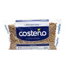 Lenteja-Costeño-Bolsa-500-g