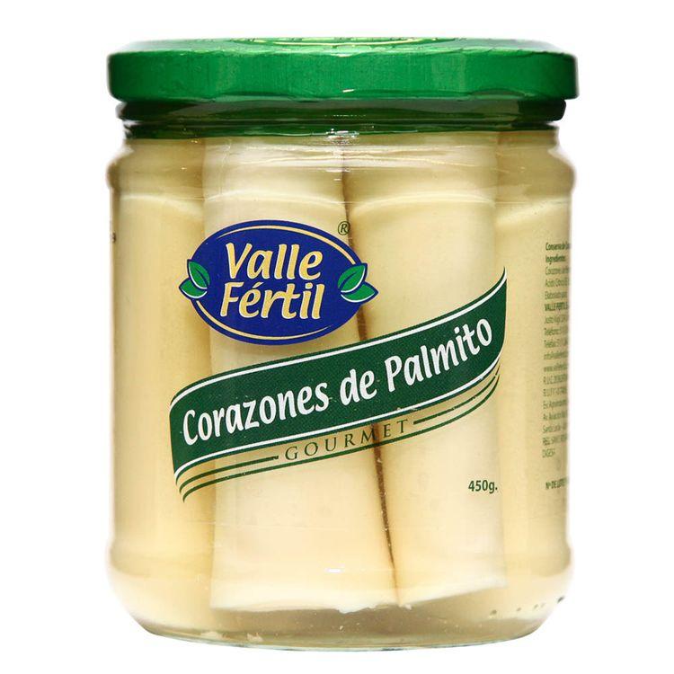 Corazon-de-Palmito-Entero-Valle-Fertil-Frasco-450-g