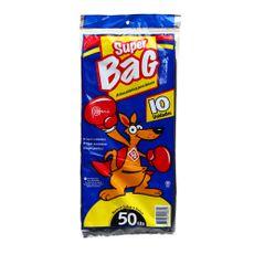 Bolsas-para-Basura-Super-Bag-Pack-10-Unid-x-50-L