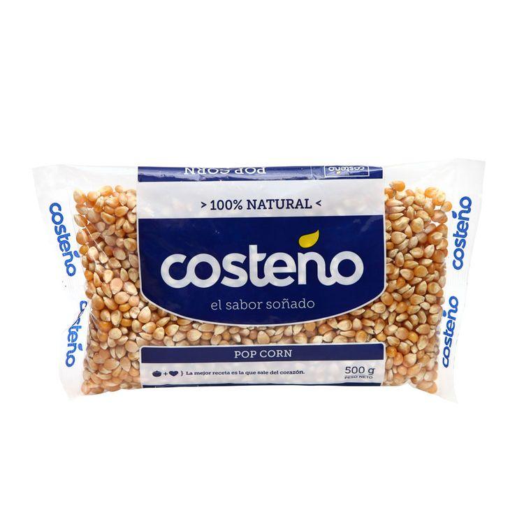 Maiz-Pop-Corn-Costeño-Bolsa-500-g