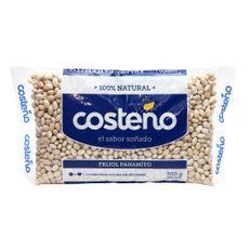 Frijol-Panamito-Costeño-Bosa-500-g
