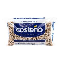 Frijol-Castilla-Costeño-Bolsa-500-g
