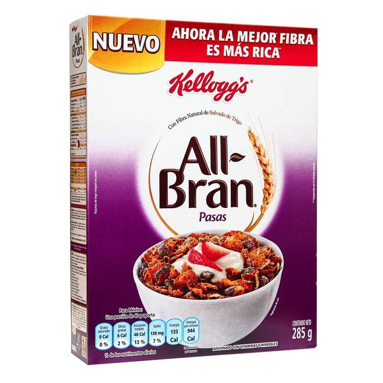 Cereal-All-Bran-Kellogg-s-Pasas-Caja-325-g