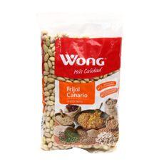 Frijol-Canario-Wong-Bolsa-500-g