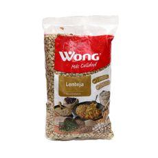 Lenteja-Wong-Bolsa-500-g
