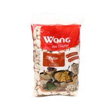 Pallar-Wong-Bolsa-500-g