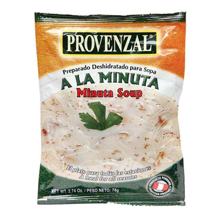 Sopa-a-la-Minuta-Provenzal-Sobre-78-g