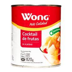Cocktail-de-Frutas-en-Almibar-Wong-Lata-820-g