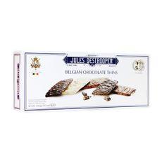 Galletas-Jules-Destrooper-Chocolate-Thins-Caja-100-g