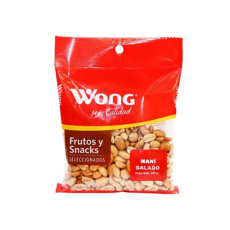 Mani-Salado-Wong-Bolsa-200-g