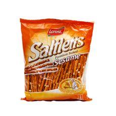 Saltletts-Sesamo-Stick-Lorenz-Bolsa-125-g