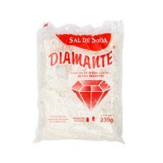 Sal-de-Soda-Diamante-Bolsa-230-g