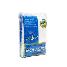 Deshumedecedor-Bola-Seca-Recambio-Pague-2-Lleve-3-Bolsa-400-g
