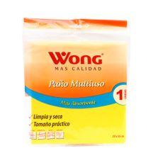 Paño-Multiusos-Wong
