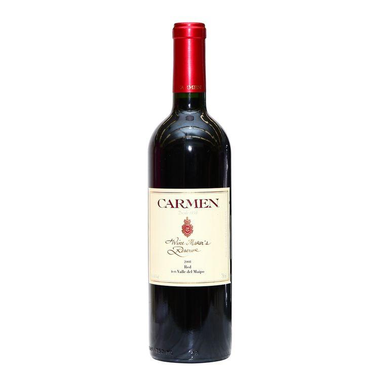 Vino-Tinto-Carmen-Winemakers-Red-Botella-750-ml
