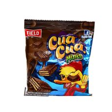 Wafers-Cua-Cua-Minis-Nabisco-Chocolate-Bolsa-42-g