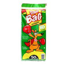 Bolsas-para-Basura-Super-Bag-Ecologicas-Pack-10-Unid-x-50-L