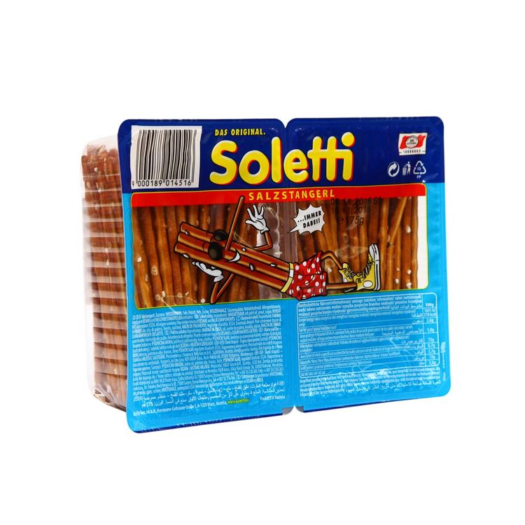 Salted-Stick-Soletti-Bandeja-175-g