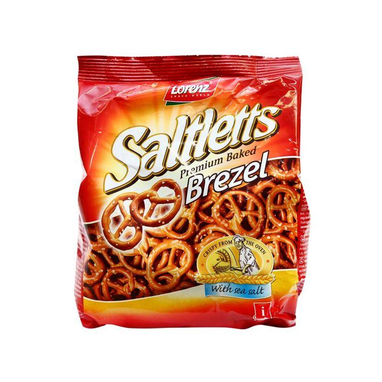 Saltletts-Mini-Brezel-Lorenz-Bolsa-150-g