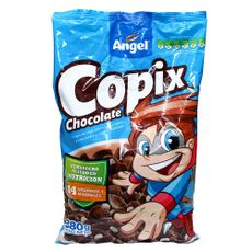 Cereal-Angel-Copix-Chocolate-Bolsa-380-g