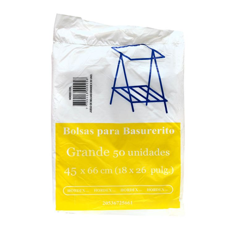 Bolsas-para-Basurerito-Hordex-Grandes-Pack-50-Unid