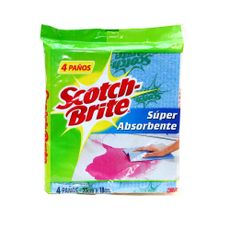 Paño-Super-Absorbente-Scotch-Brite-Pague-3-lleve-4