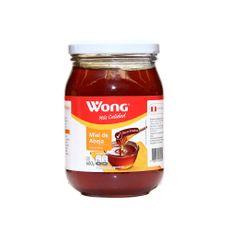 Miel-de-Abeja-Wong-Frasco-600-g