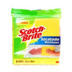 Paño-Secatodo-Scotch-Brite-Pague-3-lleve-4