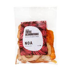 Frutas-Mixtas-Deshidratadas-Noa-Gourmet-Bolsa-45-g