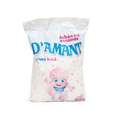 Jabon-en-Escamas-Diamante-Bolsa-500-g