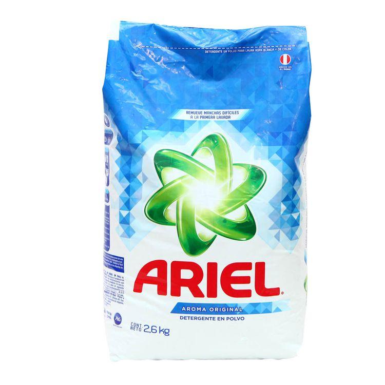 Detergente-en-Polvo-Ariel-Original-Bolsa-2.6-Kg
