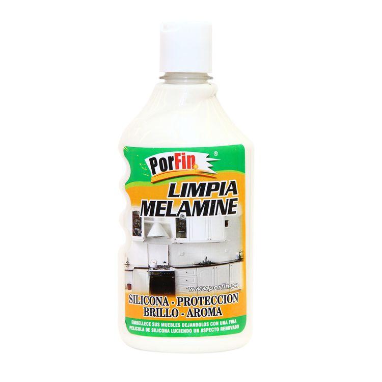 Silicona-para-Melamine-Porfin-Frasco-500-ml